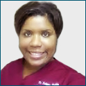 Latoya Haskin, D.P.M. Podiatrist Manhattan new york city NY