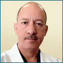 Dr. Rocco V. Sellitto Podiatrist Manhattan new york city NY